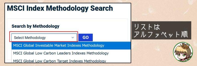 MSCI Global Investable Market Indexes Methodology